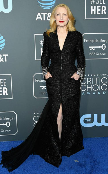 PATRICIA CLARKSON.png